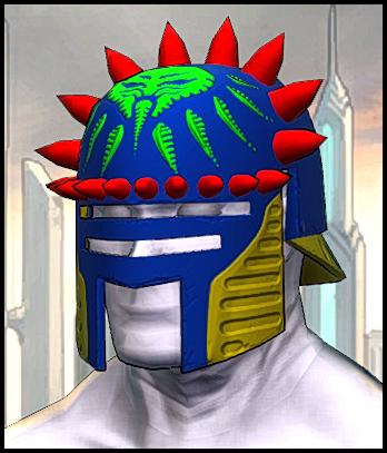 costume_alienhelm3.jpg